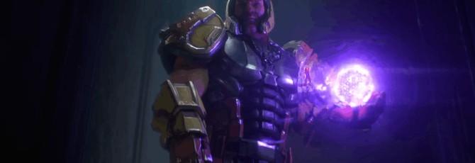 id Software о Quake Champions и киберспорте