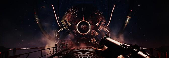 Защиту Denuvo в Doom обошли при помощи демо игры