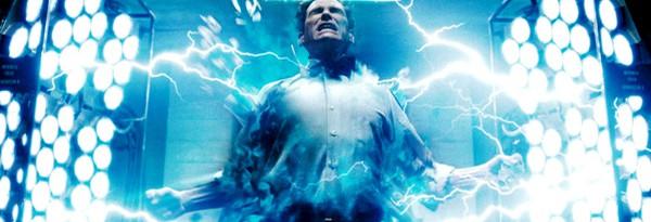 Watchmen 2 выйдет в 2013-м году
