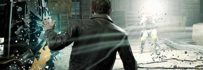 Steam-версия Quantum Break не требует DX12, W10-версия без апдейтов