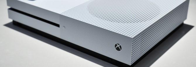 Xbox One обошла PS4 по продажам в США в июле