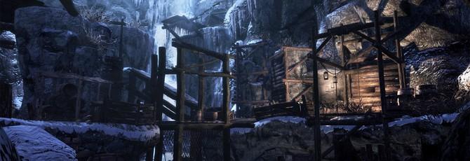 Огромный мод Skyrim — Enderal вышел на английском