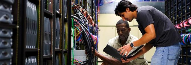 Cisco увольняет 14 тысяч сотрудников