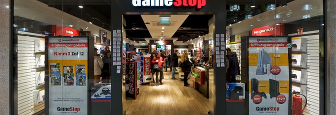 Продажи консолей пострадали из-за анонса Xbox Scorpio и PS4 Neo