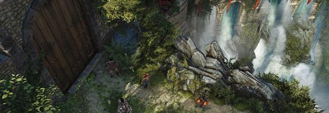 11 вариантов прохождения миссии и геймплей на 100 часов в Divinity: Original Sin 2