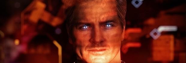 Сравнение Mass Effect и Mass Effect 2
