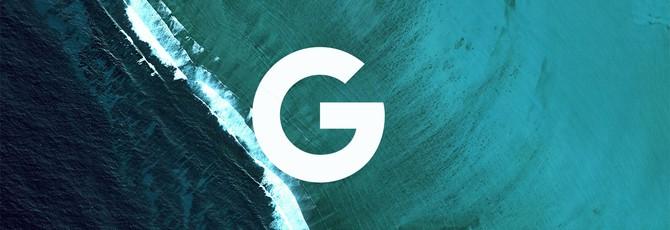 Google отказывается от бренда Nexus