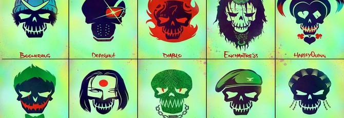 В сети появились подтверждения слухов о двух играх по вселенной DC