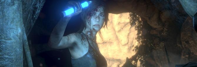У PS4 Pro нет 4K Blu-ray, потому что будущее за стримингом
