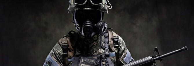 Более 10 тысяч читеров Counter-Strike получили баны