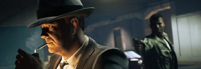 В сеть попал список трофеев Mafia III