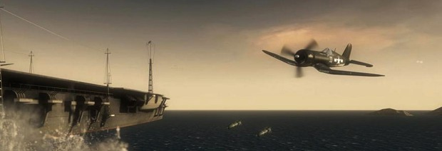 Сиквел Battlefield 1943