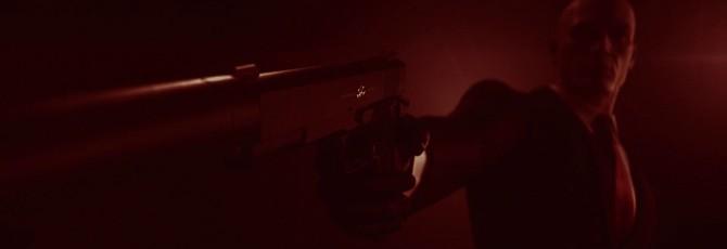 Трейлер пятого эпизода Hitman — Colorado