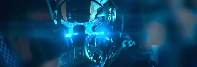 Новый синематик трейлер Titanfall 2