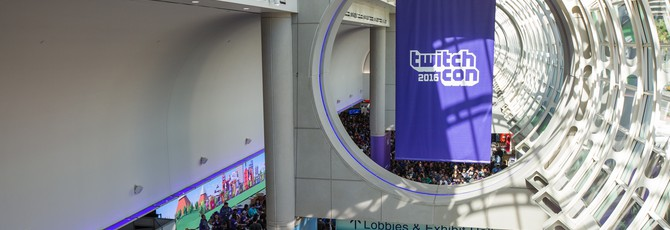 Twitch анонсировала обновленную подписку Twitch Prime