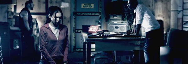 Фанатский фильм Left 4 Dead – Impulse 76