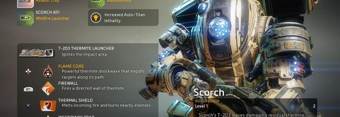Разработчики Titanfall 2 начали консольную войну всего парой твитов