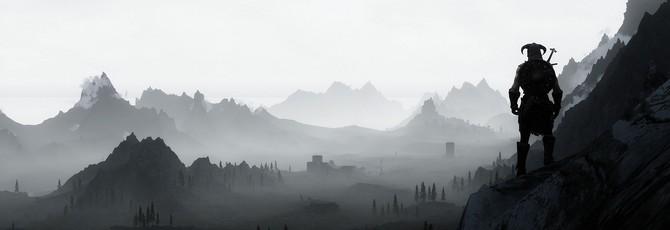 Fallout 4 и Skyrim получат моддинг на PS4