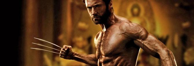 Wolverine 3: Logan будет мрачнее любого X-Men или Wolverine