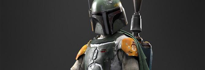 Battlefront и Mirror's Edge Catalyst появятся в EA Access до конца года