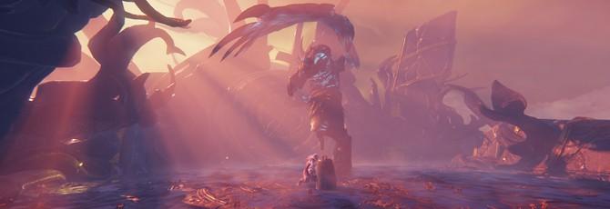 Обзор Shadow Warrior 2