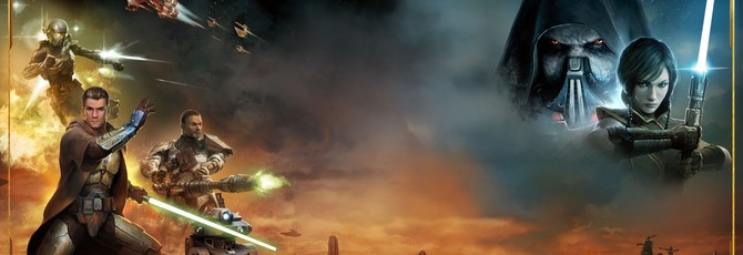 Фанаты Star Wars запустили петицию для Lucasfilm и Netflix