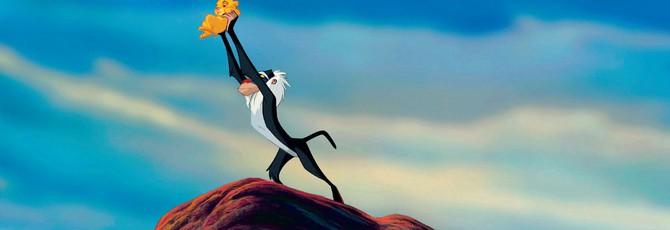 Disney нашла сценариста для экранизации The Lion King
