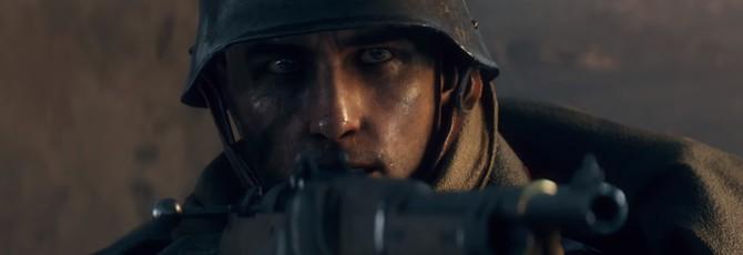 Новый драйвер Nvidia для Battlefield 1, Titanfall 2 и Civilization VI