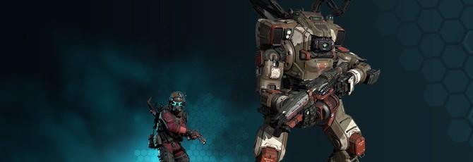 Обзор сюжетной кампании Titanfall 2 — Душа внутри машины