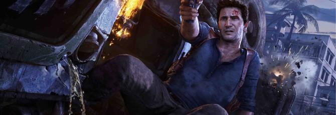Экранизации Uncharted нашли режиссера