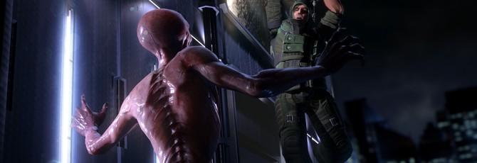 Трейлер дополнения Shen's Last Gift для Xbox One и PS4-версий XCOM 2