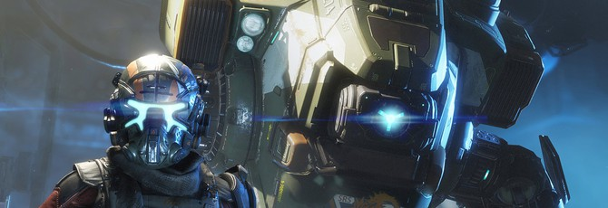 Titanfall 2 получит патч для слабых GPU