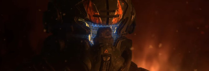Аналитики: продажи Titanfall 2 будут разочаровывающими