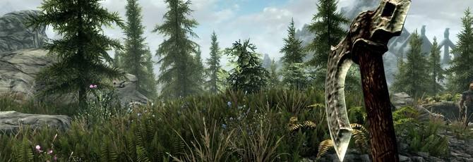 Улучшения Skyrim: Special Edition, которые вы могли пропустить