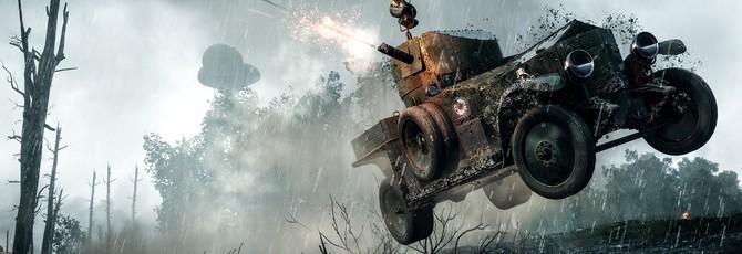 EA обещает вернуть Мьянме доступ к Origin