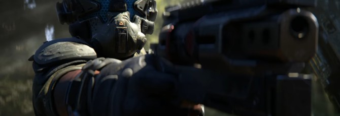 Продажи Titanfall 2 в UK стартовали хуже оригинала