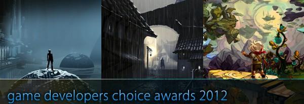 Skyrim, Portal 2 и Bastion номинированы на пять наград GDC