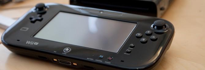 Eurogamer: Nintendo закрывает производство Wii U