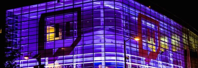 Twitch будет показывать рекламу в обход блокировщиков
