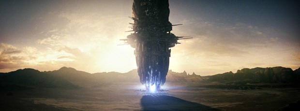 Обзор Mass Effect 2: 8,9 из 10