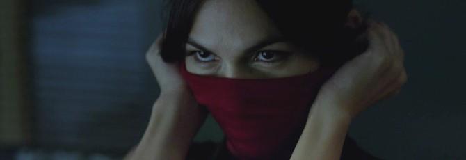 Электра появится в сериале The Defenders