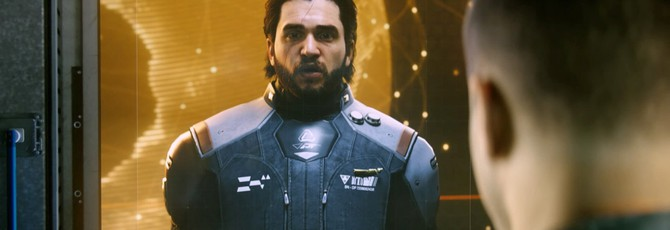 Microsoft обвиняет Activision в разделении PC-аудитории Call of Duty: Infinite Warfare