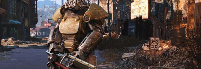 Движение за выход Калифорнии из состава США взяло своё название из Fallout