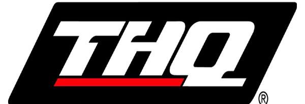 Слух: THQ продает активы и закрывается