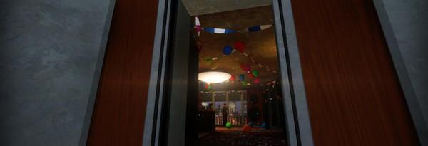 Half-Life 2: 45 минут в лифте