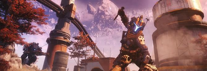 EA о достижениях Battlefield 1 и Titanfall 2