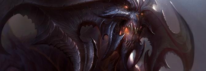 Крис Метцен покинул Blizzard из-за панических атак