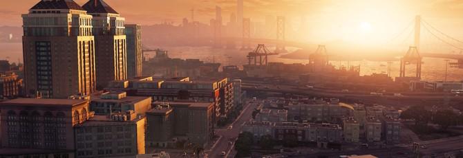 Гайд Watch Dogs 2 — расположение эксклюзивных средств передвижения