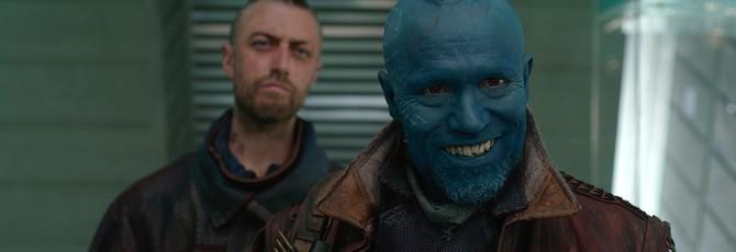 Поиски последней пасхалки из Guardians of the Galaxy продолжаются