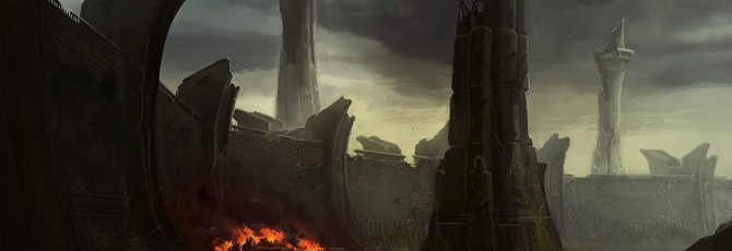 Гайд Tyranny — Завоевание